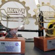 ETCC 2013 Stage 1 opens in Italy