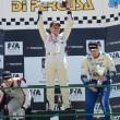 Nikolay Karamyshev the pride of the Russian Motorsport