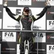 Unconditional victory of Nikolay Karamyshev in Belgium