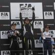 Double victory of Nikolay Karamyshev in Austria